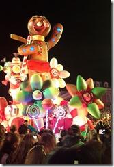 Nice_Parade3