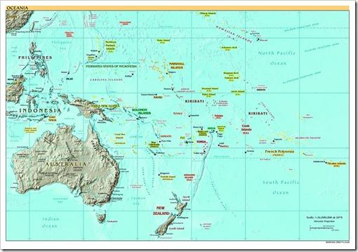 Oceania_(World-Factbook)