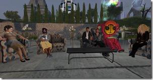Second_Life_11th_Birthday_Live_Drax_Files_Radio_Hour