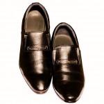 Shoe_BNC.jpg