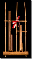 Single_note_angklung_('G'),_2015-05-21