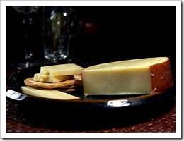 Smoked_gouda_cheese
