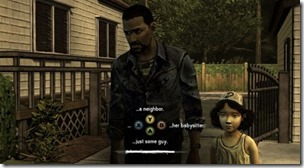Walking_dead_telltale_game_dialog_screenshot