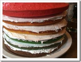 cake IMG_3544