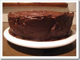 chocolate cake 2399_51865831044_8044_n