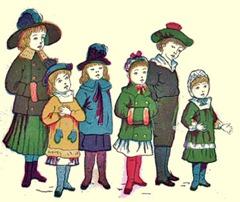 christmas_card_1880