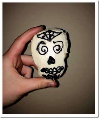 day_of_the_dead_cookies
