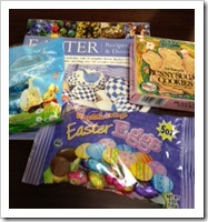 easter sweets 2