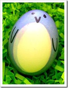 egg_alex