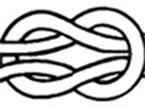 herculesknot
