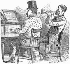 i_410 saloon band