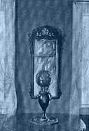 Illustration of Pier Glass