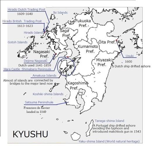 japan_dutch