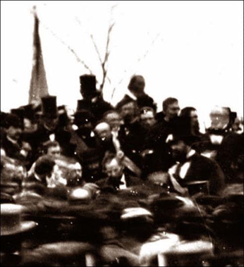 lincoln-gettysburg-address