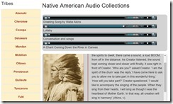 native_american_audio