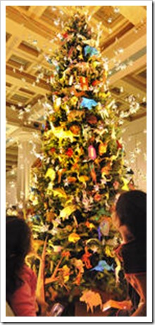 origami-tree-and-kids-4_large