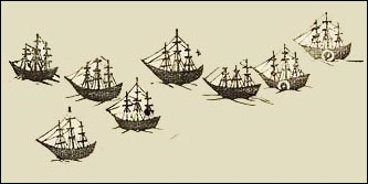 perry's_frigates