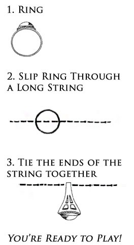 ring_on_string
