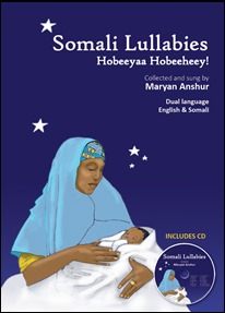 somali_lullabies