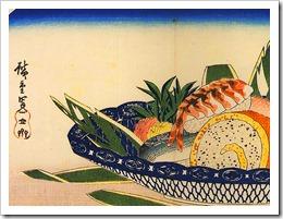 sushi 800px-Hiroshige_Bowl_of_Sushi