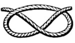 true-love-knot