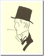 xMaurice_Leblanc_et_Francis_de_Croisset_-_Arsene_Lupin.jpg.pagespeed.ic.ei9i86om_X