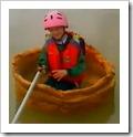 yorkshire-pudding-boat