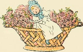 Guten Abend, gute Nacht - Canciones infantiles alemanas - Alemania - Mamá Lisa's World en español: Canciones infantiles del mundo entero  - Intro Image