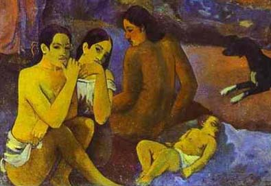 Berceuse créole - Canciones infantiles reunionesas - La Reunión - Mamá Lisa's World en español: Canciones infantiles del mundo entero  - Intro Image