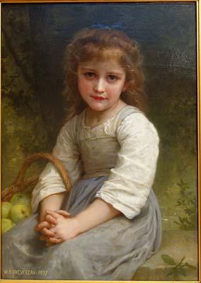 La Mare de Déu - Canciones infantiles catalanas - Catalán - Mamá Lisa's World en español: Canciones infantiles del mundo entero  - Intro Image