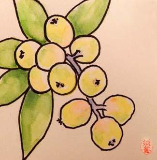 ゆりかごのうた (Yurikago no Uta) - Canciones infantiles japonesas - Japón - Mamá Lisa's World en español: Canciones infantiles del mundo entero  - Comment After Song Image