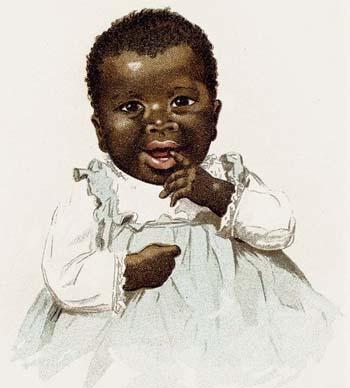 Di-di-di nana - Burkinabe Children's Songs - Burkina Faso - Mama Lisa's World: Children's Songs and Rhymes from Around the World  - Intro Image