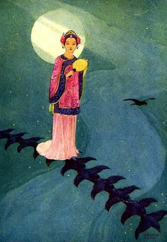 世 上 只  有  妈 妈 好 (Shi shang zhi you mama hao) - Chansons enfantines  - Chine - Mama Lisa's World en français: Comptines et chansons pour les enfants du monde entier  - Intro Image