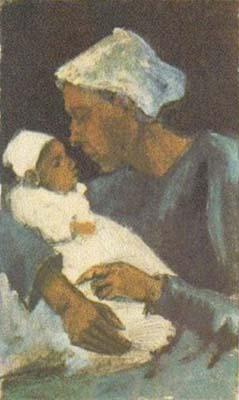 Iro ye - Canciones infantiles beninesas - Benín - Mamá Lisa's World en español: Canciones infantiles del mundo entero  - Intro Image