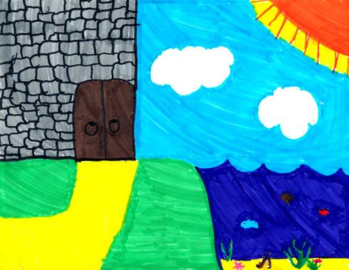 ¿Dónde están las llaves? - Chansons enfantines espagnoles - Espagne - Mama Lisa's World en français: Comptines et chansons pour les enfants du monde entier  - Intro Image