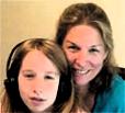 Mama Lisa's Blog
