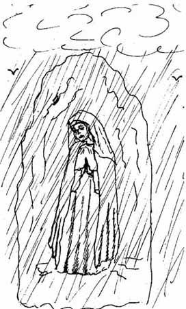 Que llueva, que llueva - Chansons enfantines guatémaltèques - Guatémala - Mama Lisa's World en français: Comptines et chansons pour les enfants du monde entier  - Intro Image