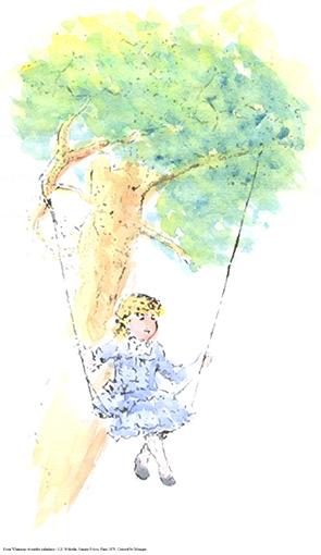 Κούνια - μπέλα  - Chansons enfantines grecques  - Grèce - Mama Lisa's World en français: Comptines et chansons pour les enfants du monde entier  - Intro Image