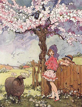 Gdzieżeś ty bywał, czarny baranie? - Polish Children's Songs - Poland - Mama Lisa's World: Children's Songs and Rhymes from Around the World  - Intro Image