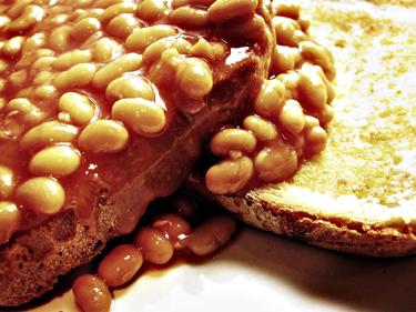 Beans, Beans, The Magical Fruit - Chansons enfantines anglaises - Angleterre - Mama Lisa's World en français: Comptines et chansons pour les enfants du monde entier  - Intro Image