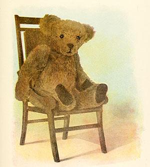 Stare, Stare, Like a Bear - Chansons enfantines néo-zélandaises - Nouvelle-Zélande - Mama Lisa's World en français: Comptines et chansons pour les enfants du monde entier  - Intro Image