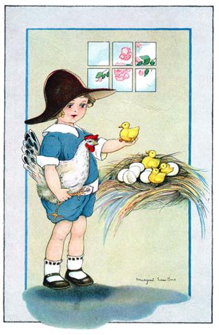 Η γιαγιά - Canciones infantiles griegas - Grecia - Mamá Lisa's World en español: Canciones infantiles del mundo entero  - Intro Image