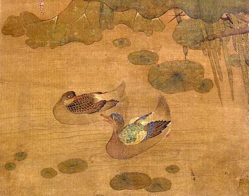 王 老 先 生 有 块 地 呀, - (Wang Lao Xian Sheng You Kuai Di) - Chinese Children's Songs - China - Mama Lisa's World: Children's Songs and Rhymes from Around the World  - Intro Image