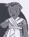Pim, boneca - Cabo Verdean Children's Songs - Cabo Verde (Cape Verde) - Mama Lisa's World: Children's Songs and Rhymes from Around the World  - Intro Image