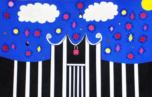 Groene zwanen, witte zwanen - Chansons enfantines néerlandaises - Pays Bas - Mama Lisa's World en français: Comptines et chansons pour les enfants du monde entier  - Intro Image