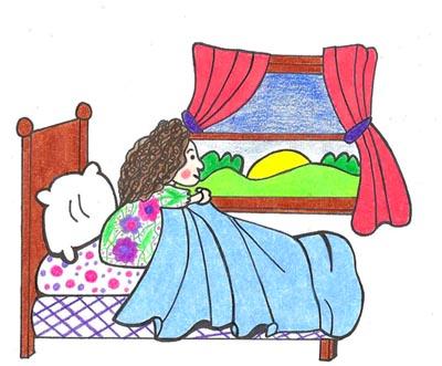 Good Morning Song - Chansons enfantines bermudiennes - Bermudes - Mama Lisa's World en français: Comptines et chansons pour les enfants du monde entier  - Intro Image