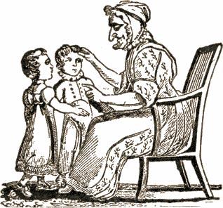 Kënga e gjyshes - Canciones infantiles   - Albania - Mamá Lisa's World en español: Canciones infantiles del mundo entero  - Intro Image