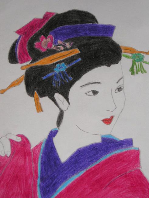 Bonne fête des poupées - Chansons enfantines japonaises - Japon - Mama Lisa's World en français: Comptines et chansons pour les enfants du monde entier  - Intro Image