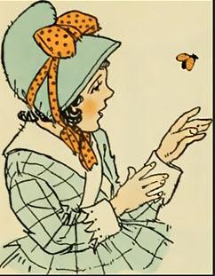 Xoaniña, voa, voa - Chansons enfantines galiciennes - Galice - Mama Lisa's World en français: Comptines et chansons pour les enfants du monde entier  - Intro Image