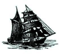 Il était un petit navire - Chansons enfantines françaises - France - Mama Lisa's World en français: Comptines et chansons pour les enfants du monde entier  - Intro Image